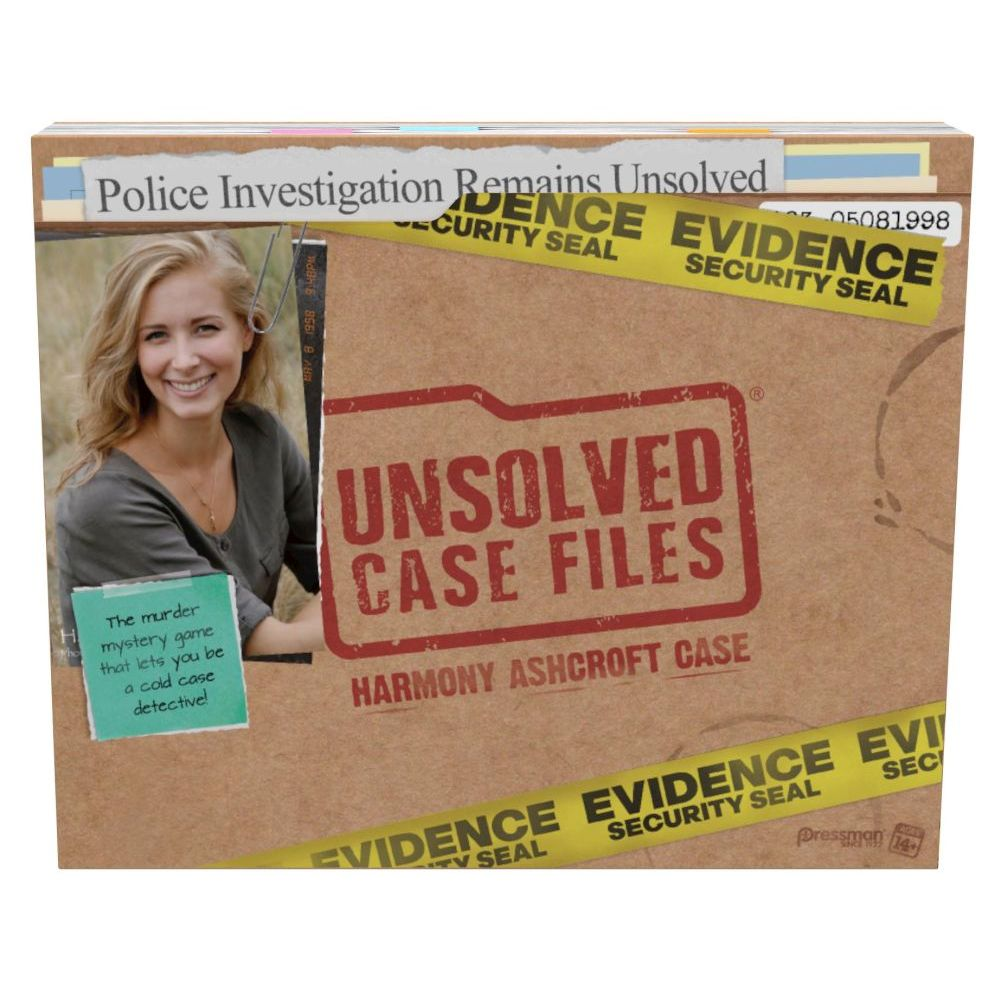 Unsolved-Case-Files-Game-image-main
