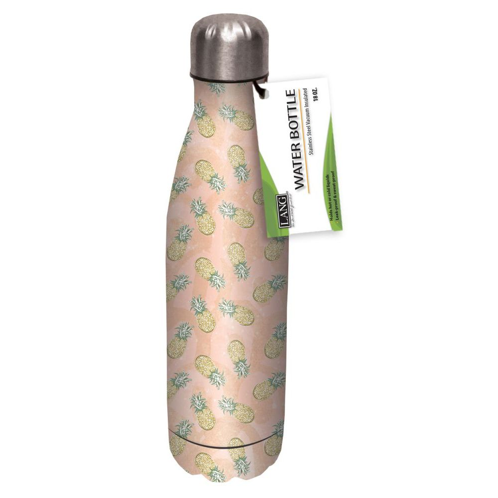 Bloom-Blossom-17-oz.-Stainless-Steel-Water-Bottle-2
