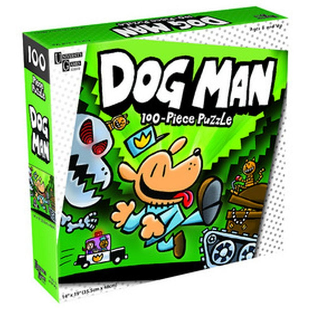 dog-man-unleashed-100pc-puzzle-image-main