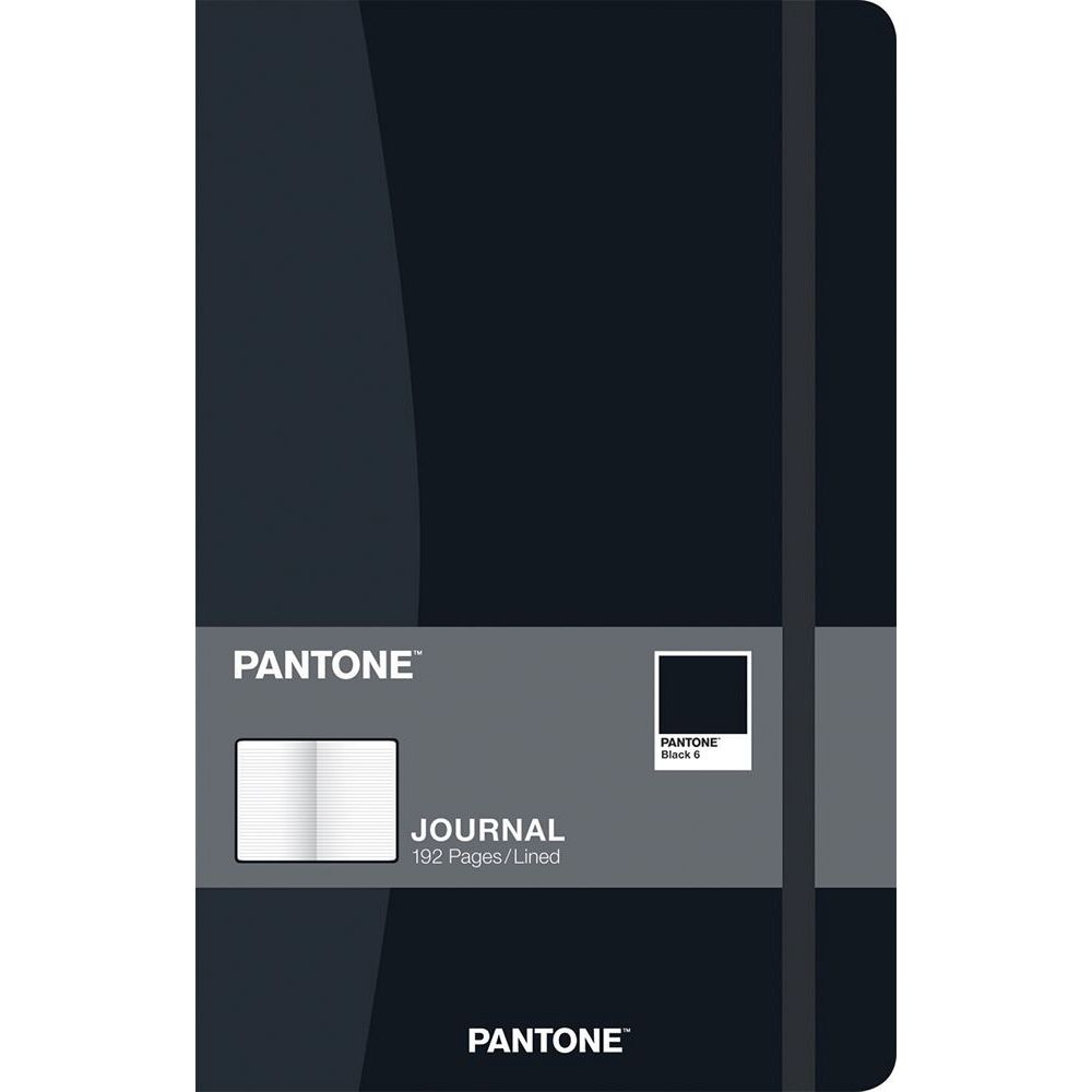 Pantone-Journal-Black-Planner-1