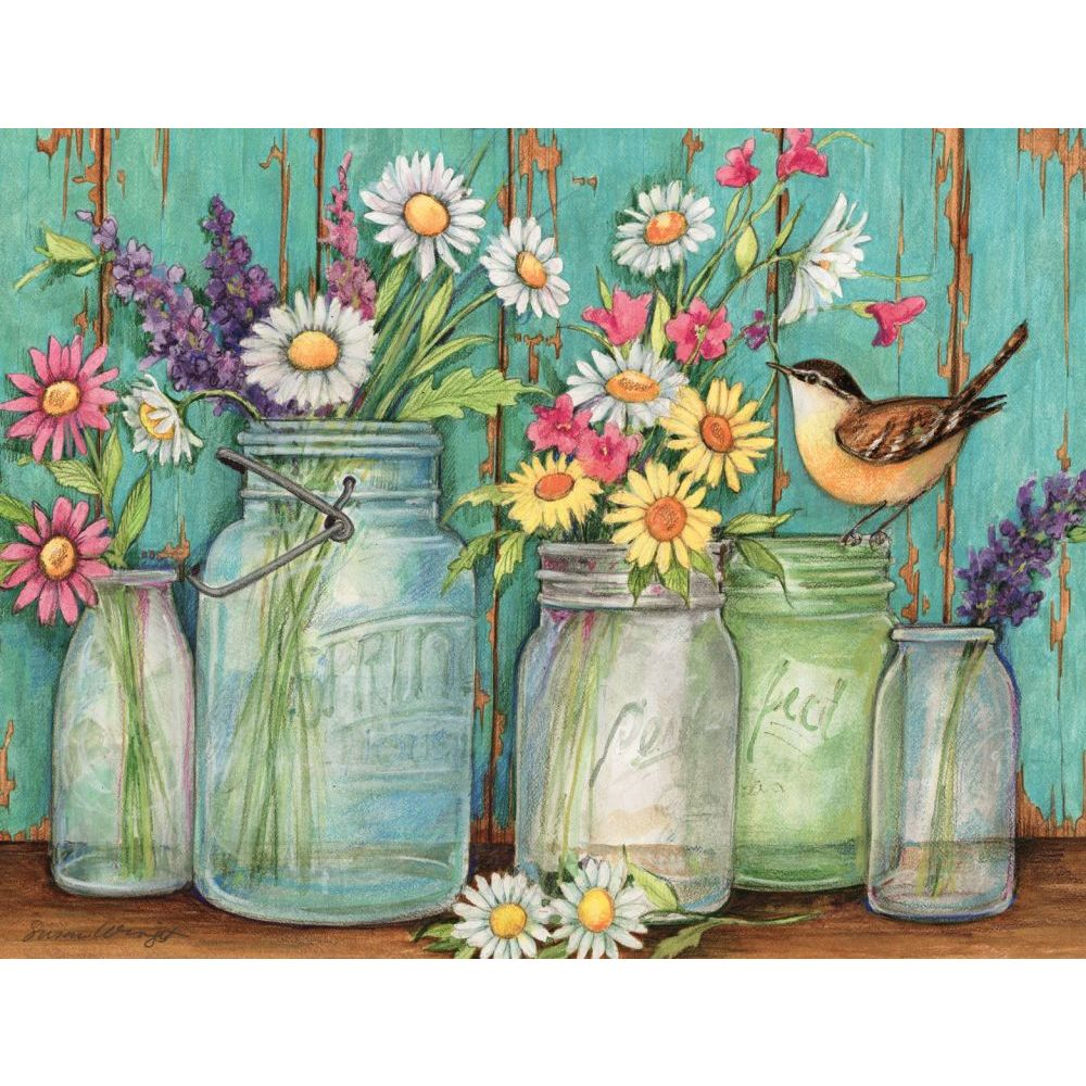 Flower-Jars-Boxed-Note-Cards-1