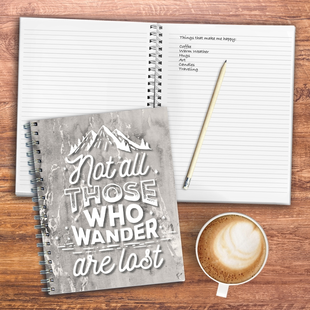 Wanderlust-Journal-4