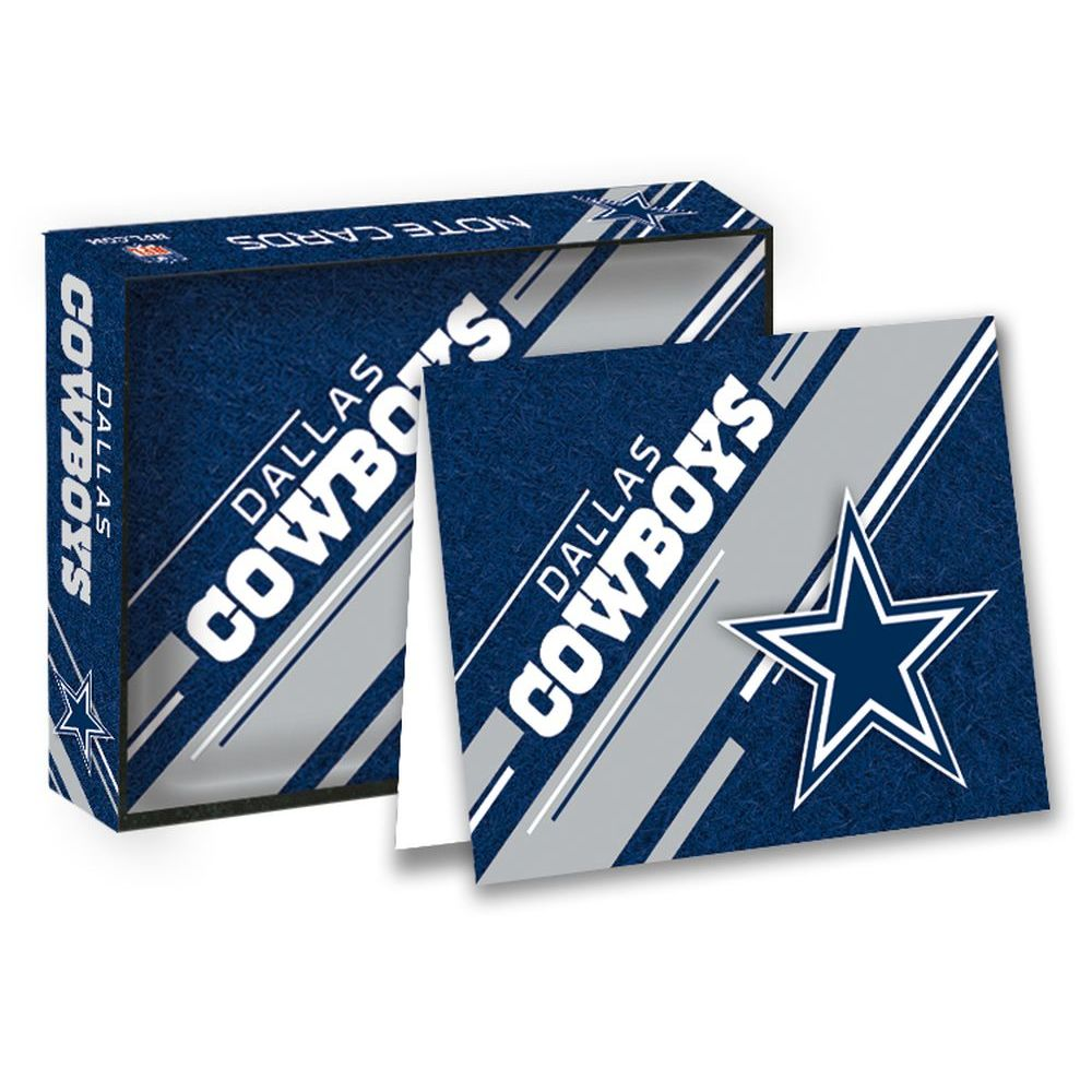 NFL-Dallas-Cowboys-Boxed-Note-Cards-1