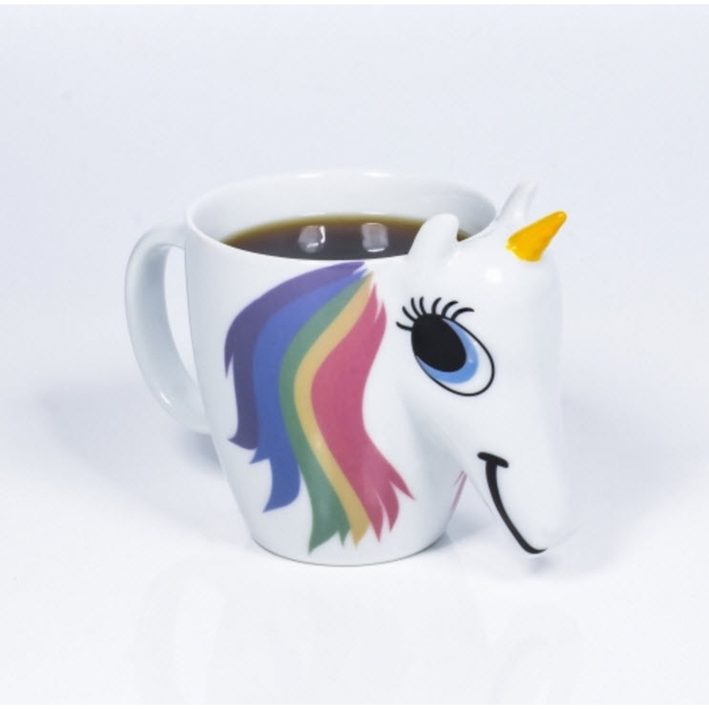 Color-Changing-Unicorn-Mug-2