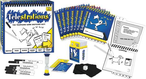 Telestrations-Game-2