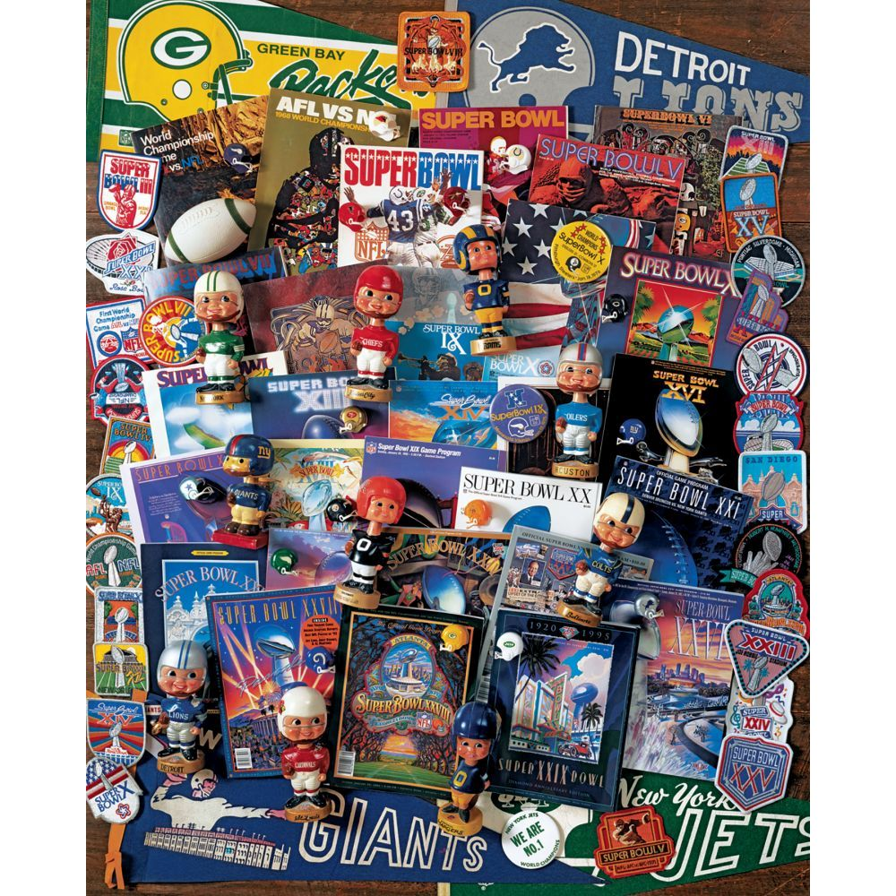 Football-Fantasy-1000-Piece-Puzzle-1