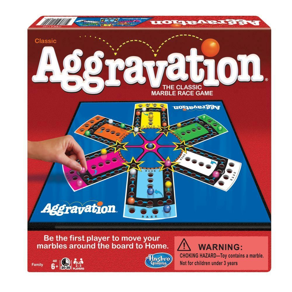 Aggravation-Board-Game-1