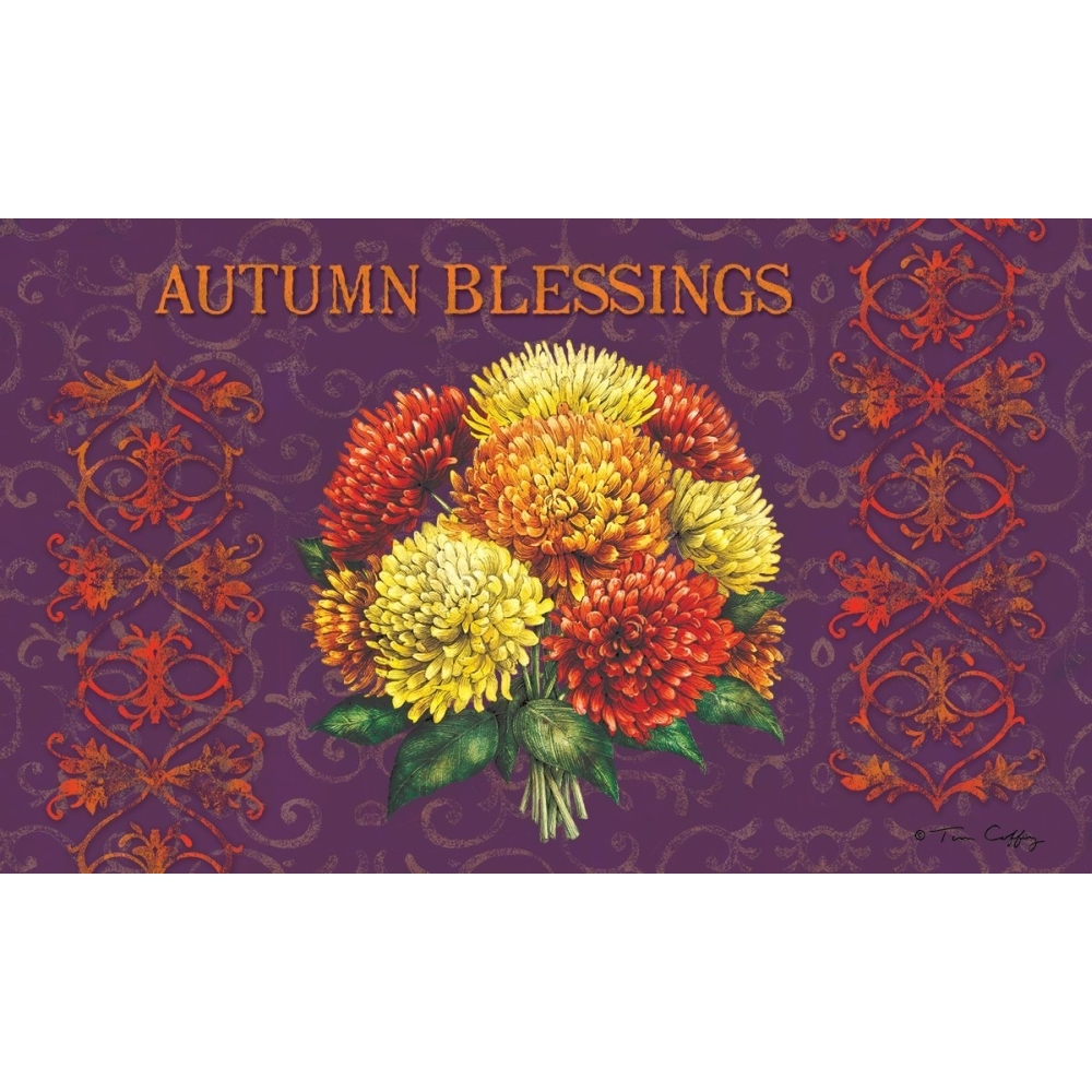 Autumn-Blessings-Doormat-1