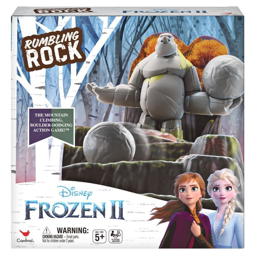 Frozen-2-Rumbling-Rock-Game-1