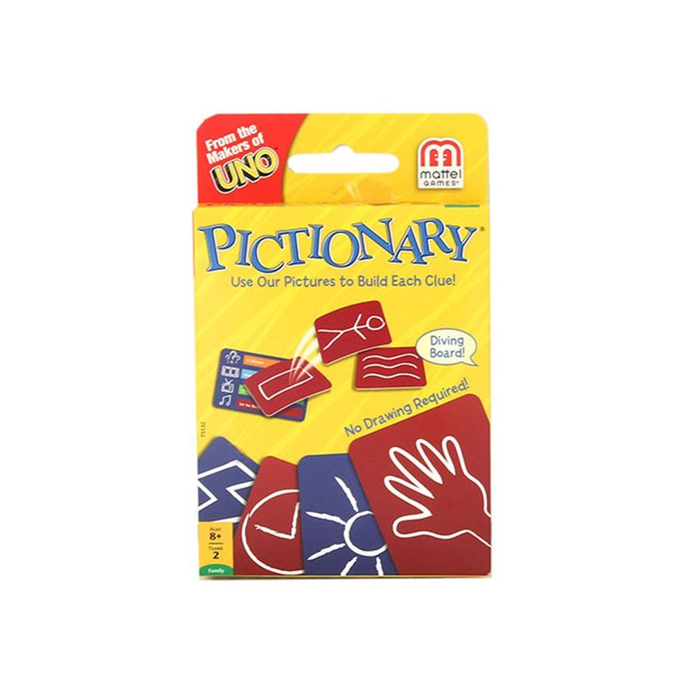 Pictionary-Card-Game-1