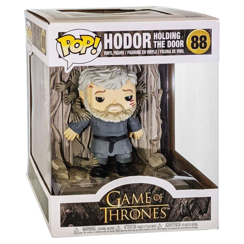 POP!-Deluxe-Game-Of-Thrones-Hodor-Holding-the-Door-1
