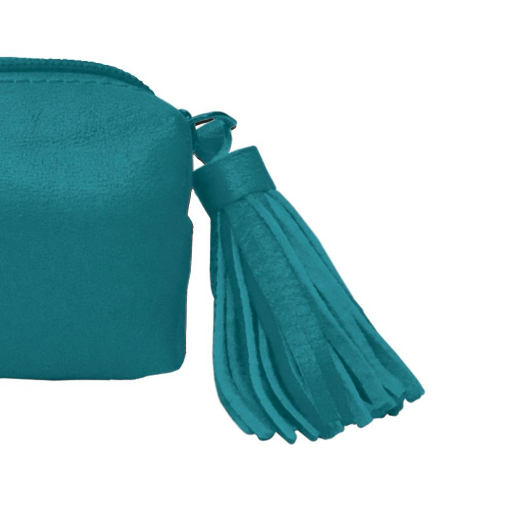 Barbarian-Brilliant-Feathers-(Teal)-Accessory-Pouch-3