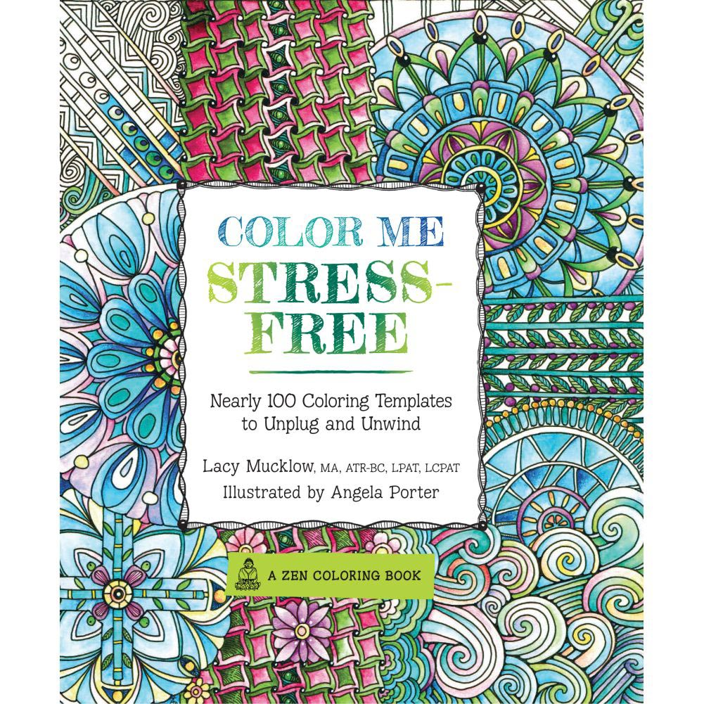 Color-Me-Stress-Free-Coloring-Book-1