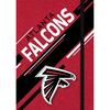 Atlanta-Falcons-Soft-Cover-Stitched-Journal-1