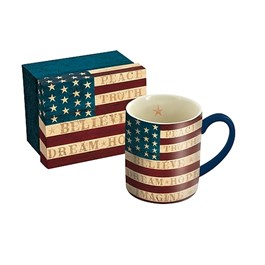 Colonial-Flag-14-oz.-Mug-1