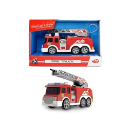 Dickie-Toys-Light-&-Sound-Fire-Truck-1