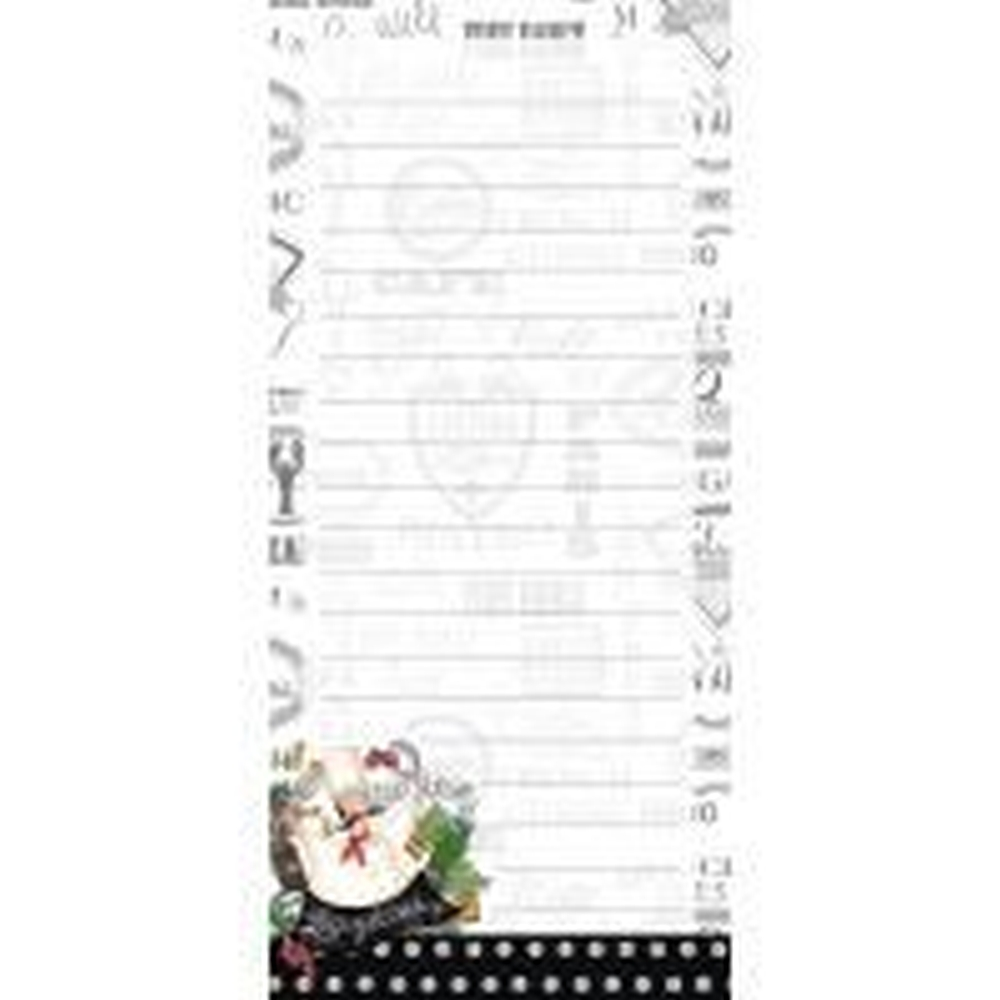 Let's-Get-Cooking-Mini-List-Pad-1