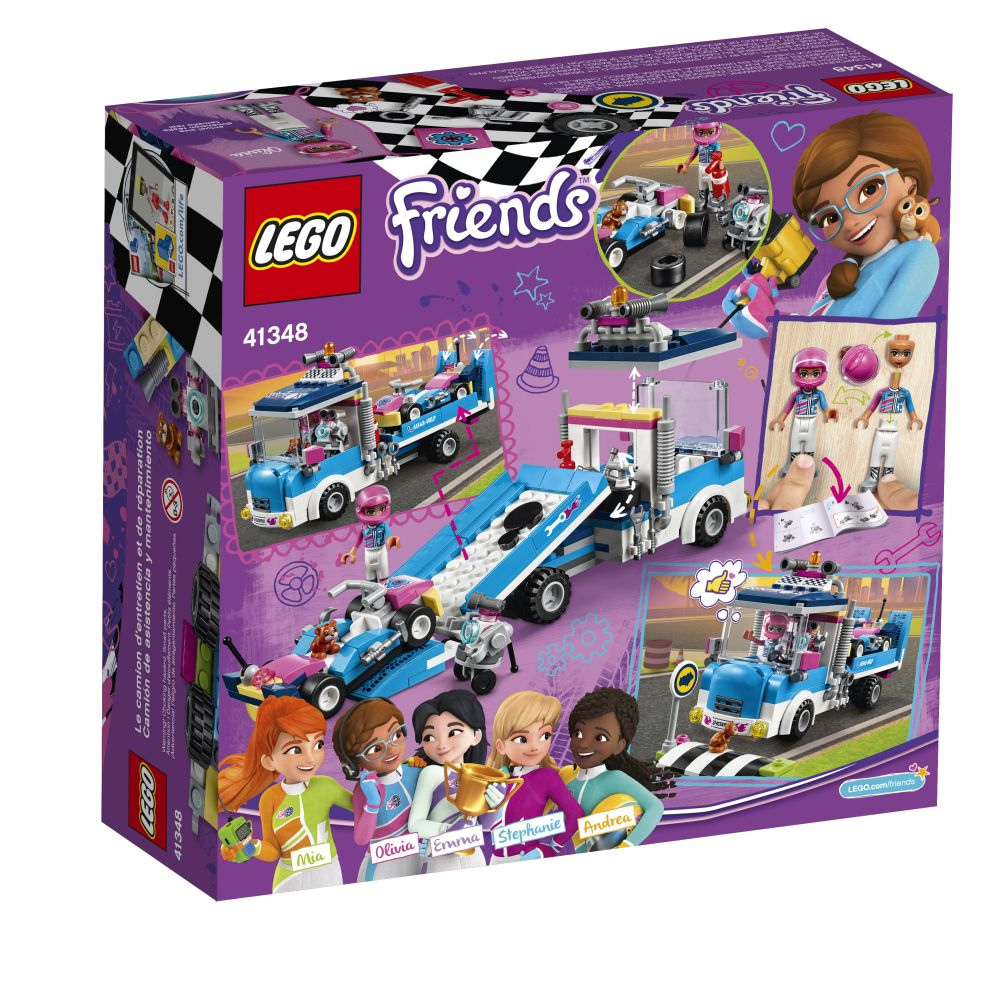LEGO-Friends-Service-and-Care-Truck-2
