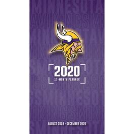Minnesota-Vikings-Pocket-Planner-1