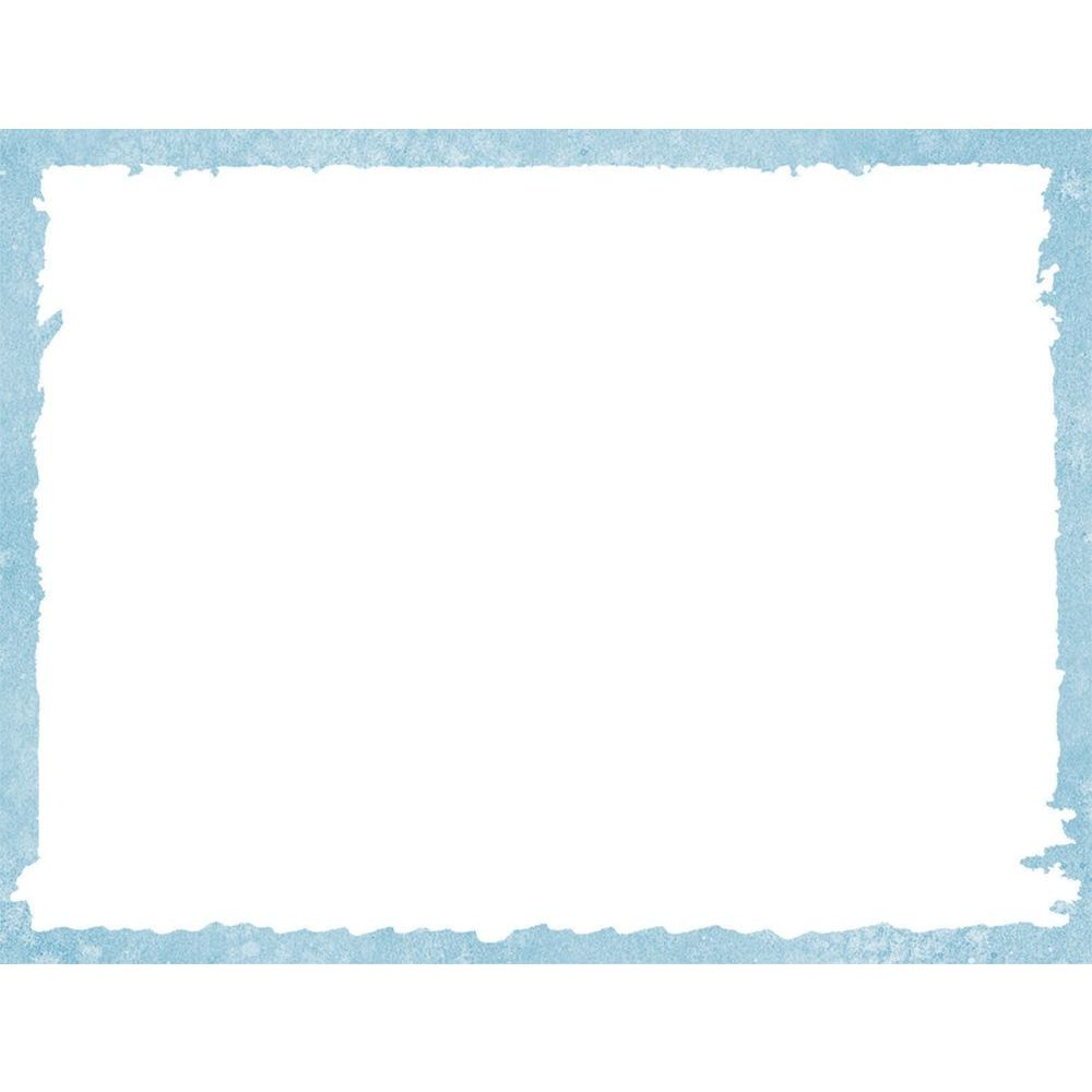 Just-Beachy-Assorted-Boxed-Note-Cards-7