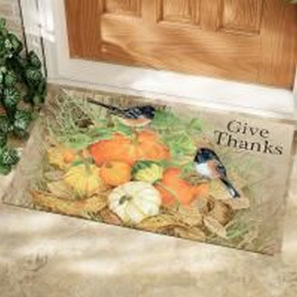 Give-Thanks-Doormat-2