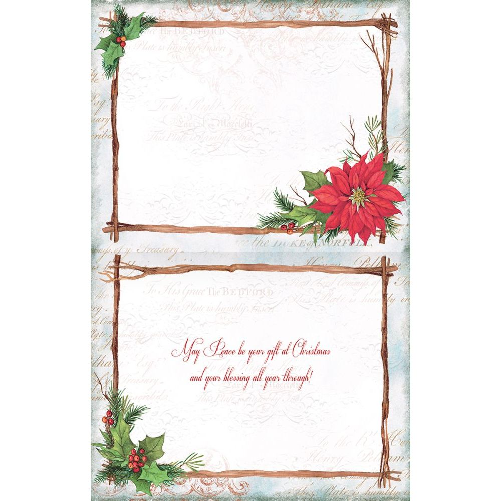 Cardinal-Christmas-Assorted-Boxed-Christmas-Cards-5