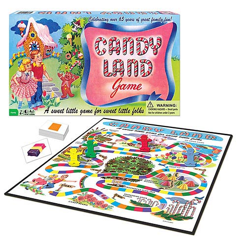 Candy-Land-Board-Game-4
