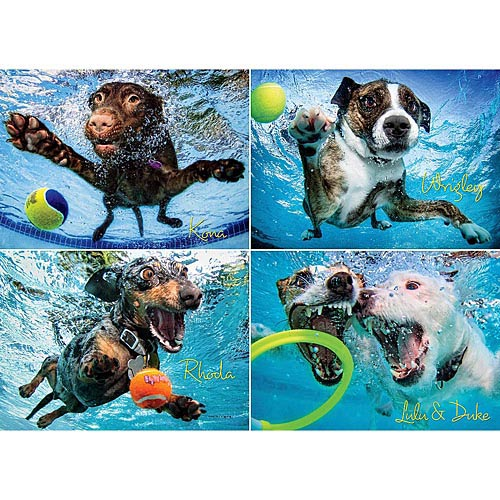 Underwater-Dog-1000-Piece-Puzzle-1