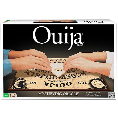 Ouija-Board-Game-1