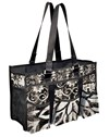 Defining-Life-Essential-Tote-1