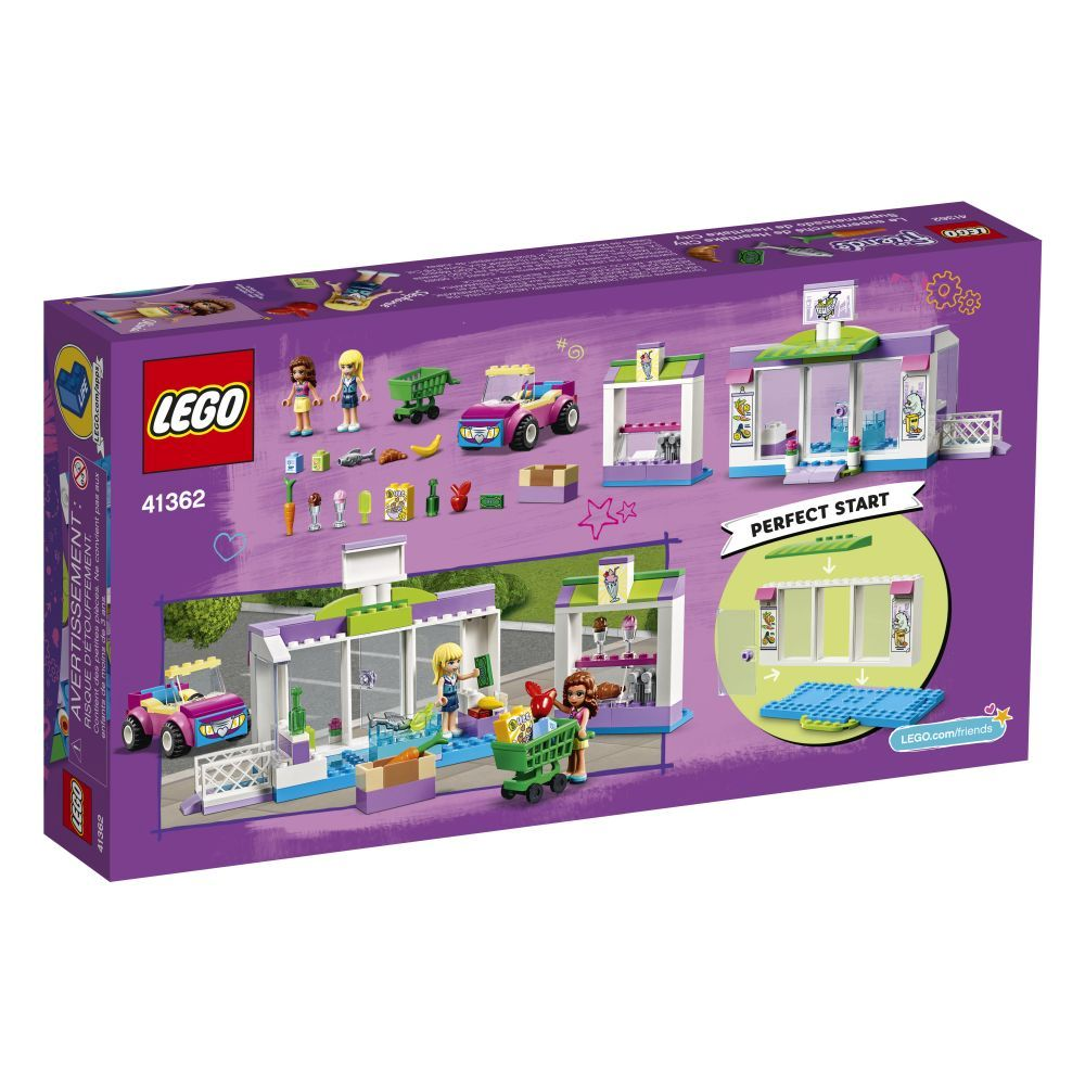 LEGO-8-Friends-Heartlake-City-Supermarket-2