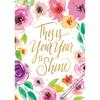 Bonnie-Marcus-Your-Year-to-Shine-Journal-1