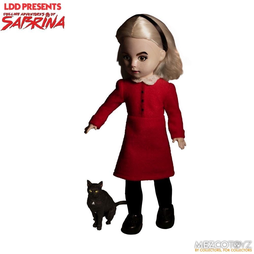 Chilling-Adventures-of-Sabrina-Living-Dead-Doll-2