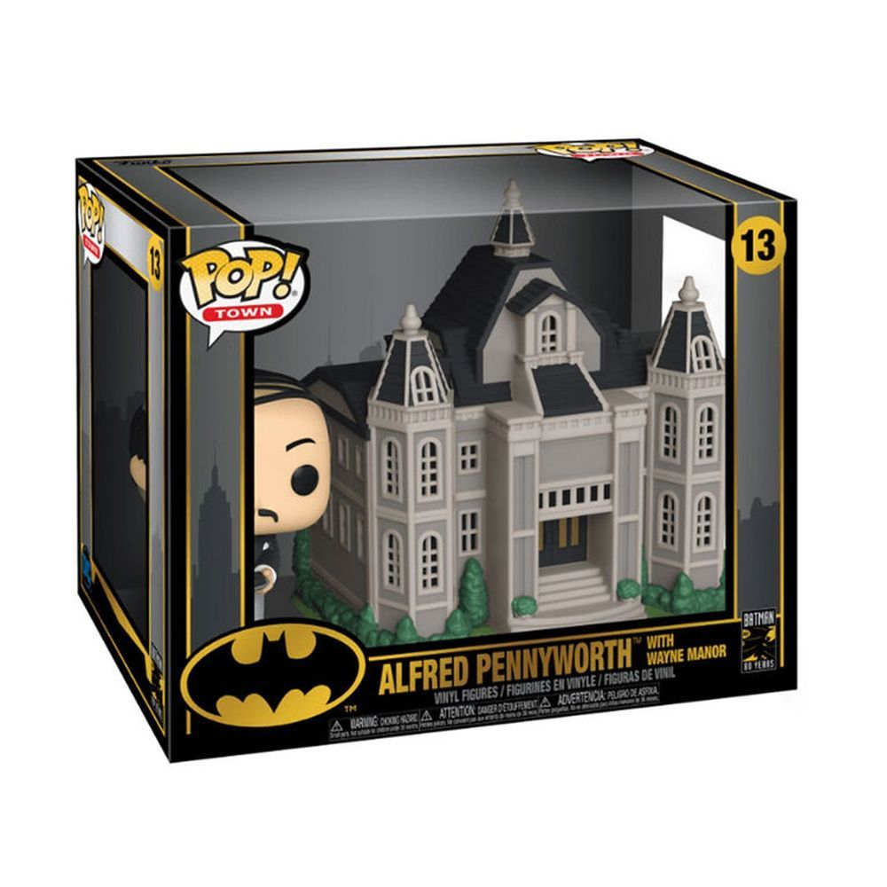 POP!-Batman-80th-Anniversary-Wayne-Manor-with-Alfred-2