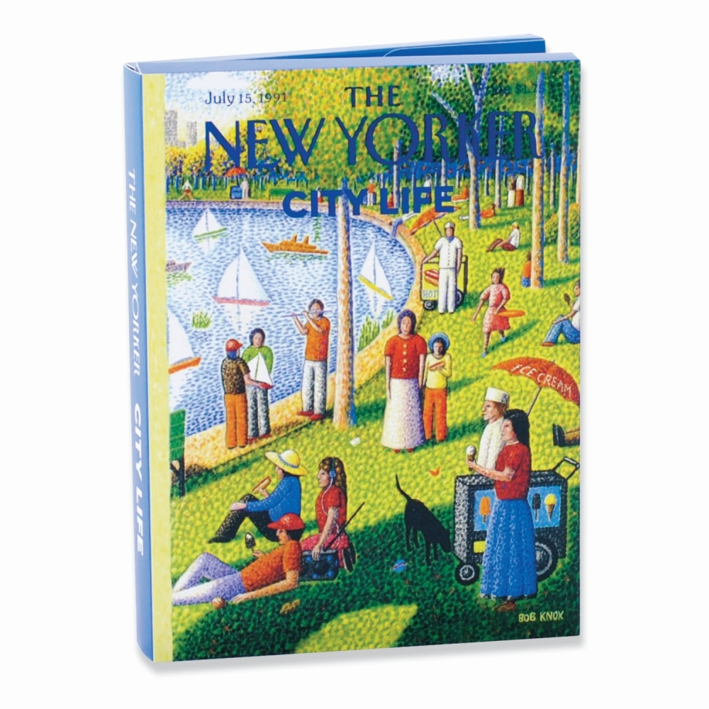 City-Life-New-Yorker-Notecards-1