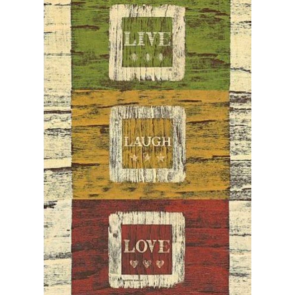 Live-Laugh-Love-Outdoor-Flag-Large---28-x-40-1