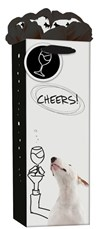 Jimmy-The-Bull-Cheers-Bottle-GoGo-Gift-Bag-1