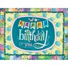 Happy-Life-All-Occasion-Note-Cards-2