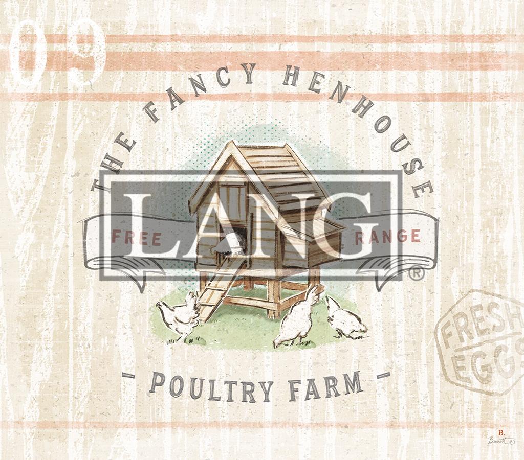 Farmhouse 2020 Desktop Wallpaper Calendars Com