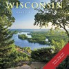 Wisconsin-Travel-&-Events-Wall-Calendar-1