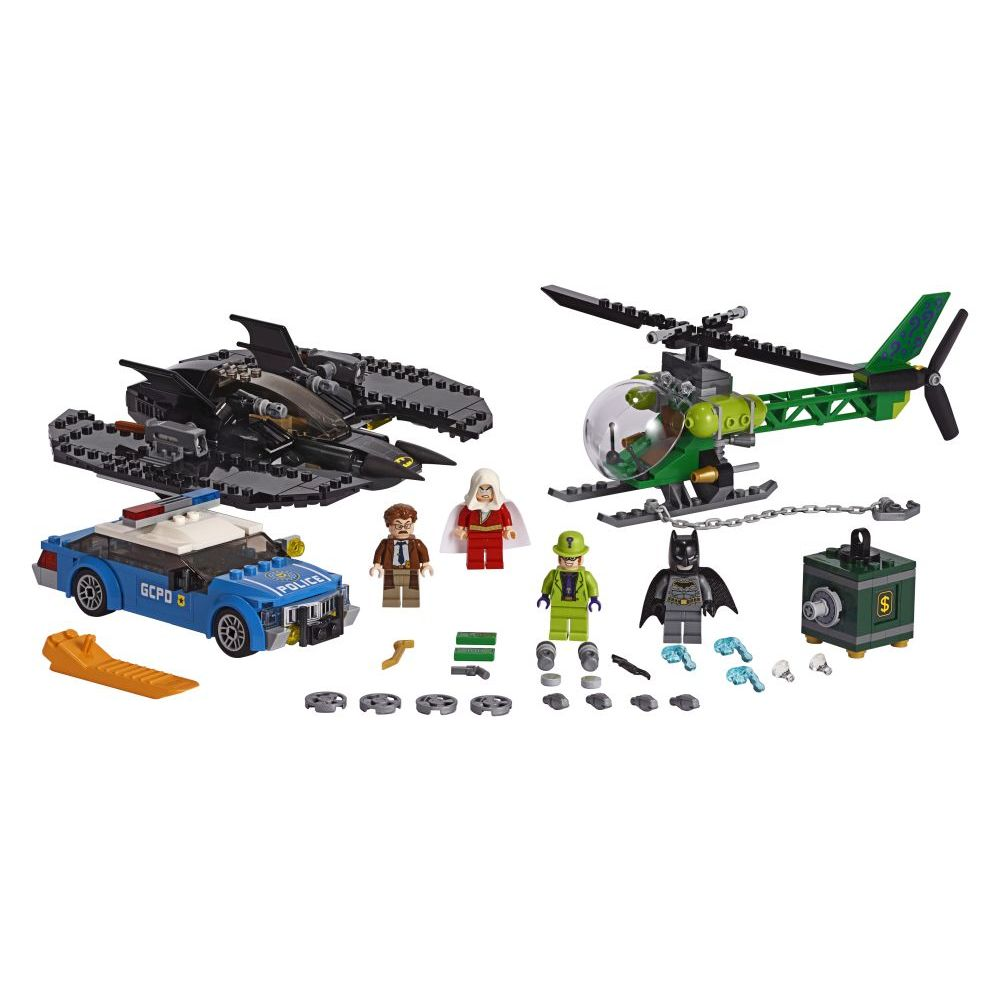 LEGO-Super-Heroes-Batman-Batwing-and-Riddler-Heist-3