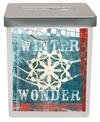 Winter-Wonder-23.5-oz.-Candle-1