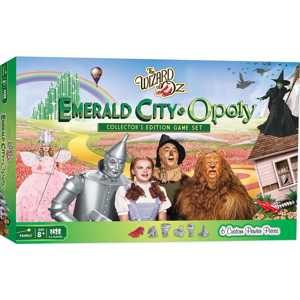 Wizard-of-Oz-Opoly-3