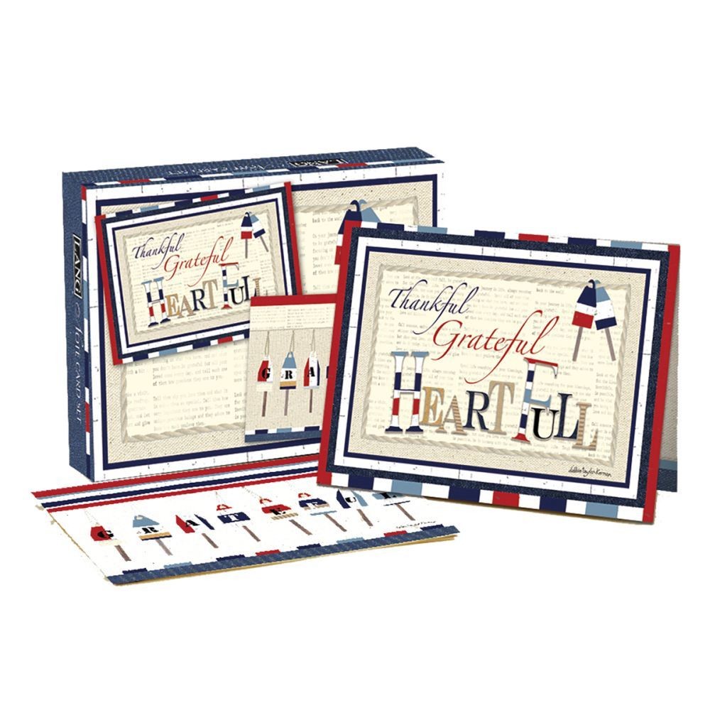 "Grateful-Assorted-5.25""-x-4""-Blank-Boxed-Note-Cards-1"