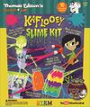 Edisons-Lab-Slime-Kit-1