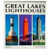 Great-Lakes-Lighthouse-Wall-Calendar-1