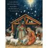 Holy-Family-Christmas-Cards-1
