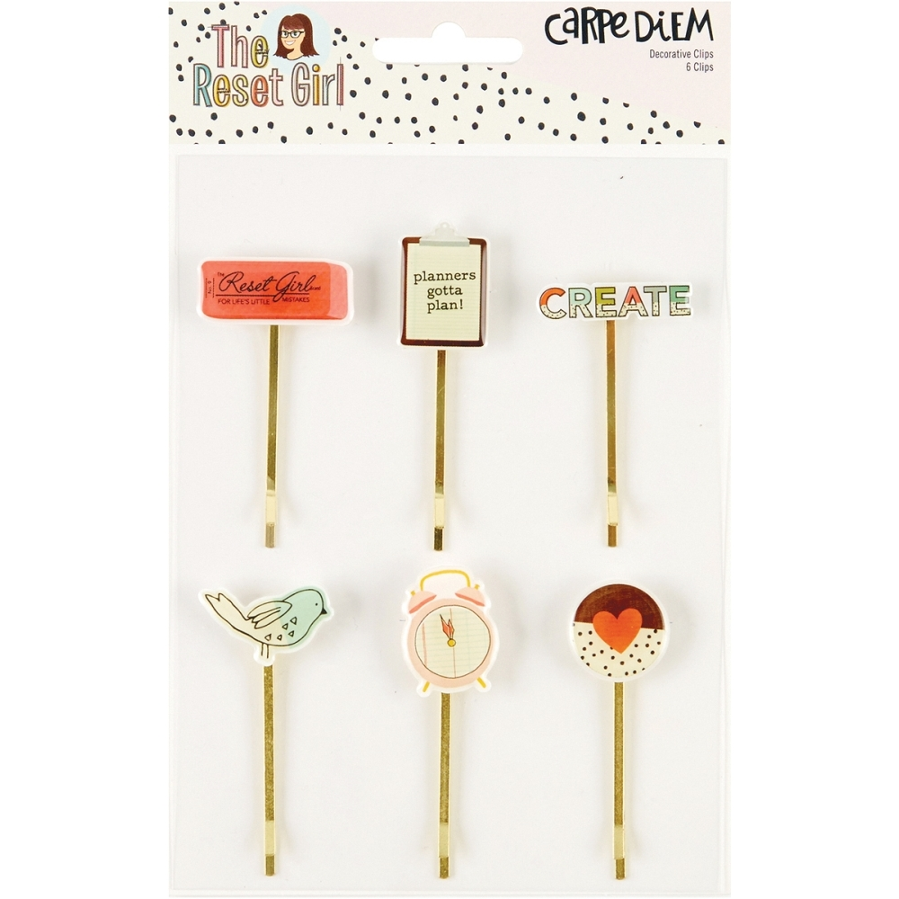 Reset-Girl-Decorative-Clips-1