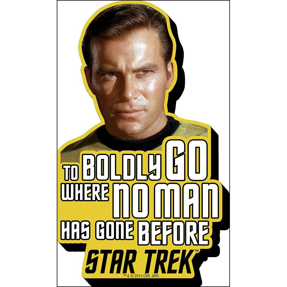 Star-Trek-Kirk-Quote-Funky-Chunky-Magnet-1