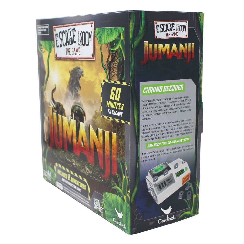 Jumanji-Escape-Room-2